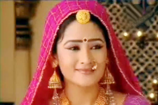 """Haathi Ghoda Paal Ki Jai Kanhaiya Lal Ki"" Star Bharat Serial Cast Real Name, Wiki, Strt Date, Timings | TvSerialinfo"