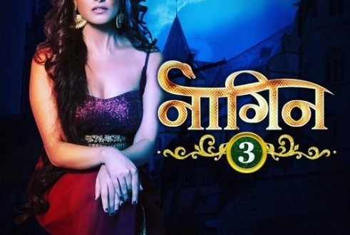 Naagin Season 3' Cast, Wiki, Story, Timings, Character Real