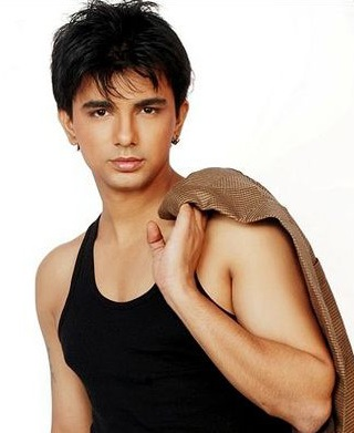 Gaurav Sharma Biography | Wiki | Personal Profile | Ek LAkshay Cast | Dream Girl