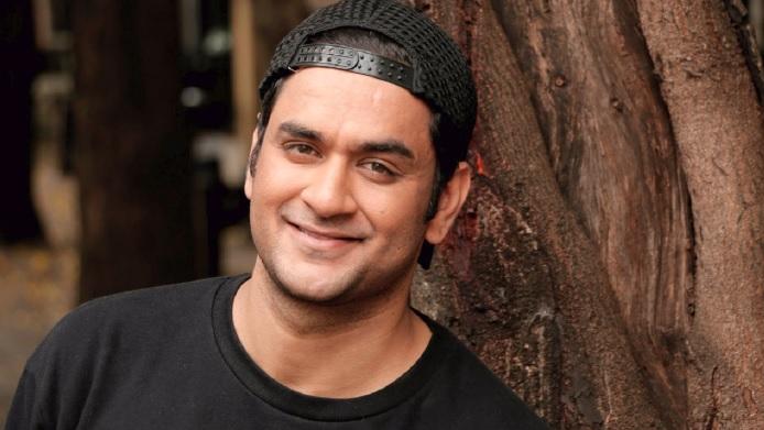 Vikas Gupta Biography, Wiki, Personal Profile| Vikas Gupta age| Vikas Gupta Dob| Vikas Gupta and shilpa shinde marriage | Vikas Gupta Bigg boss 11