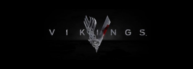 vikings - image