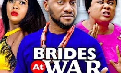 Brides At War Season 5 & 6
