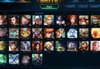 How to Earn Free Gems in Smite