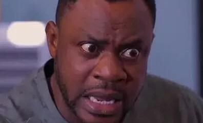 Olorun Osebi - Odunlade Adekola | Mr Latin | Bose Aregbesola [Yoruba Movie]