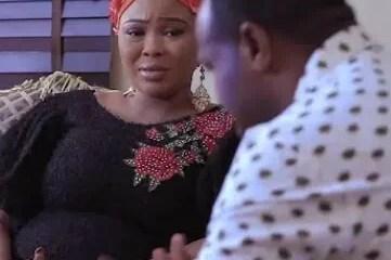 Onigbagbo Part 2 - Femi Adebayo | Wunmi Ajiboye | Feranmi Oyalowo [Yoruba Movie]