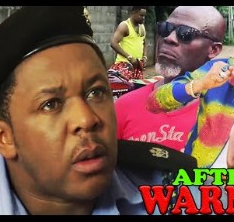 After Warned Season 1 & 2 [Nollywood Movie]