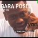 Agbara Posi Part 2 [Yoruba Movie]