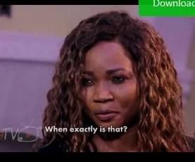Ese Mefa - Jumoke Odetola Afeez Eniola Damola Olatunji [Yoruba Movie]