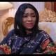 Forbidden Bliss (Benita Onyiuke) [Nollywood Movie]