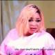 Ituka (Divorce) [Yoruba Movie]