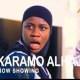 Karamo Alhaja [Yoruba Movie]
