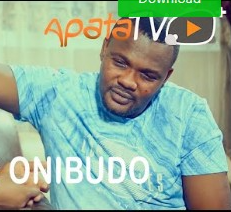 Mokore Onibudo [Yoruba Movie]