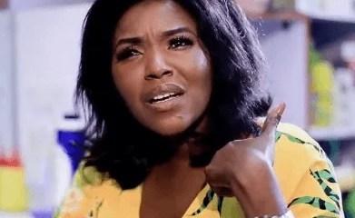 Omo Eni - Biola Adebayo Saidi Balogun Allwell Ademola [Yoruba Movie]