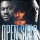 Open Scar - Nollywood Movie