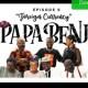 Papa Benji Episode 9 [Nollywood Movie]