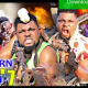 Return Fight Season 7 & 8 [Nollywood Movie]