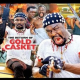 The Return Of Gold Casket Season 5 & 6 [Nollywood Movie]
