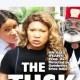 The Tusk Season 9 & 10 [Nollywood Movie]