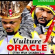 Vulture Oracle Season 3 & 4 [Nollywood Movie]