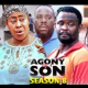 Agony Of A Son Season 7 & 8 [Nollywood Movie]