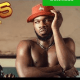 Broda Shaggi Versus State Government - Woos The Court Clerk Episode 1 [Comedy Video]