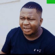 Broda Solomon - Am not sure they can cure this sickness [Comedy Video]