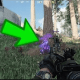COD Zombies Outbreak - Purple Crystals (What They Do & How to Find Them)