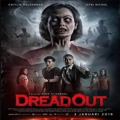 DreadOut (2020)