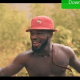 E Choke - Broda Shaggi [Comedy Video]