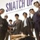 Snatch Up (2020)