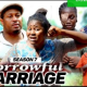 Sorrowful Marriage Season 7 & 8 [Nollywood Movie]