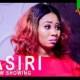 Asiri [Yoruba Movie]