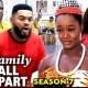 Family Fall Apart Season 7 & 8 [Nollywood Movie]