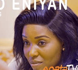 Idajo Eniyan [Yoruba Movie]