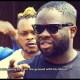 Jagunlabi Part 2 (2021) [Yoruba Video]