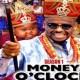Money O Clock Season 1 & 2 [Nollywood Movie]