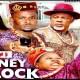 Money O Clock Season 5 & 6 [Nollywood Movie]