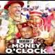 Money O Clock Season 7 & 8 [Nollywood Movie]