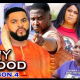My Blood Season 3 & 4 [Nollywood Movie]