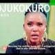 Olojukokuro [Yoruba Movie]
