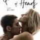 Queen of Hearts (2021)