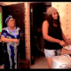 Save Me From Mother Inlaw [Nollywood Movie]