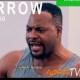Sparrow (Ega) [Yoruba Movie]