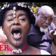 The Insider Season 1 & 2 [Nollywood Movie]