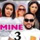 The Man Is Mine Season 3 & 4 [Nollywood Movie]