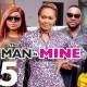 The Man Is Mine Season 5 & 6 [Nollywood Movie]