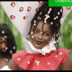 The Revenge Battle [Nollywood Movie]