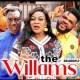 The Williams Season 1 & 2 [Nollywood Movie]