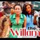 The Williams Season 7 & 8 [Nollywood Movie]