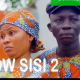 Yellow Sisi Part 2 [Yoruba Video]